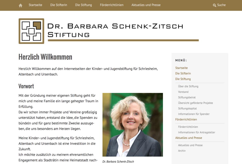 zitsch_stiftung.png